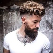 mens hairstyles 2015 undercut 21 new undercut hairstyles for men