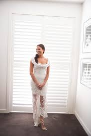Vivienne Westwood Wedding Dress Vivienne Westwood Wedding Dresses On Still White