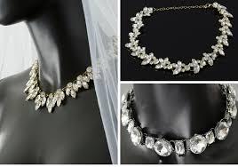 wedding jewellery and wedding jewellery pearl and diamonte jewellery