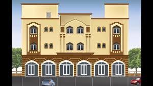 building design building design commercial building design