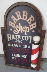 128 best barbershop quotes signs slogans images on