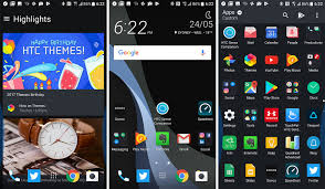 htc themes update review htc u11 pickr your australian source for news reviews