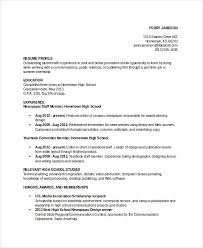 Resume Template For Word 2013 Word 2013 Resume Templates Resume Template Microsoft Word Page