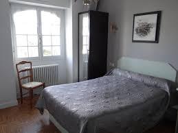 chambres d h es cancale chambres d hôtes la mansardière chambres cancale