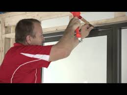 How To Install An Awning Boutique Aluminium Awning Windows A U0026l Windows