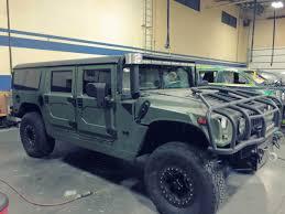 hummer jeep 2013 bulletproof h1 hummer armormax