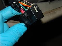 100 99 chevrolet suburban repair manual amazon com spec d