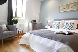 chambre parentale cosy deco chambre adulte chaleureuse luxe chambre parentale cosy simple
