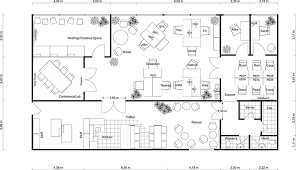 floor plan com office floor plans roomsketcher