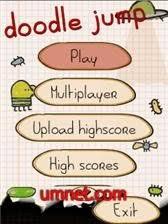 doodle jump java 240x400 doodle jump touch 240x320 java free dertz