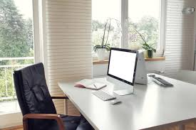 simple home office design extraordinary simple home office design