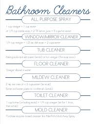 how to clean shower glass doors with vinegar these are the best kept secrets for cleaning shower glass properly