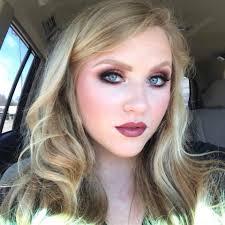 makeup classes in baton danielle does makeup l l c home