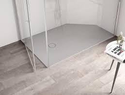 piatti doccia acrilico piatto doccia acrilico o ceramica cabine doccia