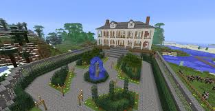 19 plantation home blueprints minecraft house design all