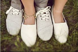 wedding shoes toms toms wedding shoes trendy groom