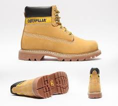 womens caterpillar boots sale uk concept womens caterpillar boot footwear colorado wq17329176