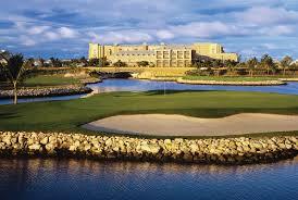 Grand Cayman Islands Map Cayman Islands Golf Resorts The Ritz Carlton Grand Cayman