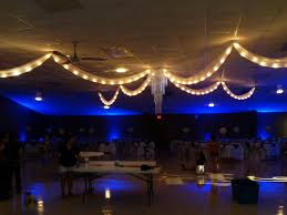 Bistro Lights Wholesale Outdoor Lights String Globe U2014 Jen U0026 Joes Design Best Outdoor