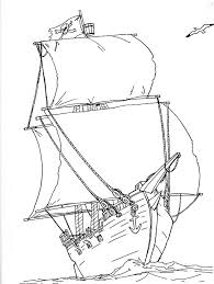 21 sca youth coloring pages images coloring