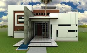 residential home design modern residential architecture in by oscar e flores