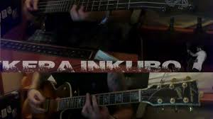 asto que se jodan asto pituak guitarra u0026 bajo cover hd youtube