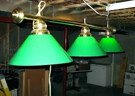 Outdoor Lights For Sale Used Outdoor Lighting For Sale Awesome Pool Table Light And Used