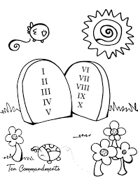 new coloring pages for sunday school lessons and coloring pages