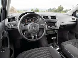 volkswagen polo highline interior 2015 volkswagen polo 2010 pictures information u0026 specs