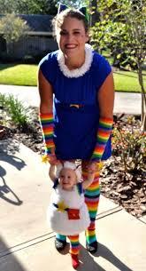 Infant Halloween Costume Ideas 25 Mother Daughter Halloween Costumes Ideas