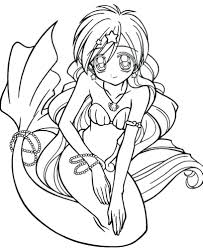 coloring pages pretty awesome coloring pages girls special