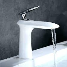 Bathroom Fixtures Wholesale Bathroom Fixtures Wholesale White Faucets 1 Single Handle Sink