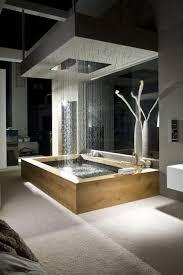 Interior Design Bathroom 746 Best Bathroom Images On Pinterest Room Bathroom Ideas And
