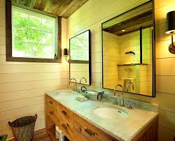 bathroom archaicfair farmhouse style bathroom designs decorating