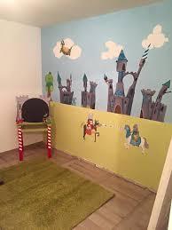 chambre chevalier decoration chambre chevalier gawwal com