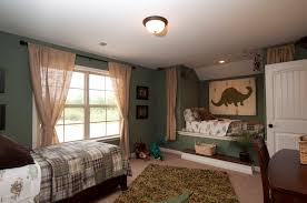 cool boy bedroom colors lovely boys inspiring pictures idolza images about dinosaur bedroom for felix on pinterest dinosaurs boys room and boy rooms ideas