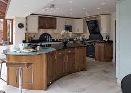 kitchen island kitchen cabinet wall units backsplash accent tiles full size of white french country kitchen cabinets backsplash tile with black granite countertops vanity top