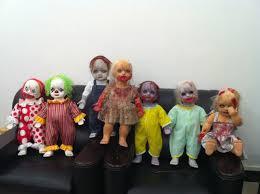 halloween asylum news june 2011