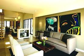 great room layouts great room furniture layout au rus