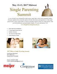 thanksgiving prayer for children a single parent u0027s prayer 1 corinthians 13 parenting