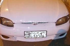 hyundai accent 2001 for sale accent hyundai 2001 zagazig white 1505332 car for sale hatla2ee
