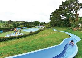 Cottages For Sale In Cornwall by Perfect Family Holiday Homes For Sale In Cornwall 5 Mins From