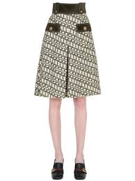 womens gucci boots sale gucci footwear uk gucci printed wool shorts w suede details