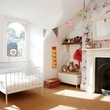 Best Камины Images On Pinterest Fireplace Ideas Fake - Cath kidston bedroom ideas