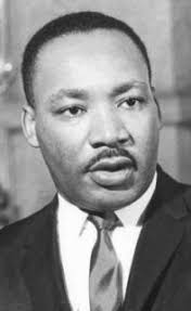 biography for martin luther king martin luther king jr biography write spirit