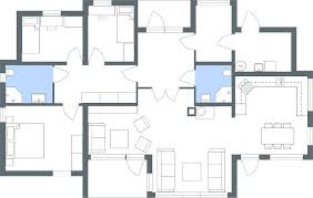 house plan design software mac floor planner mac floor plan design software floor restaurant