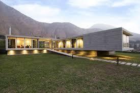 Luxury Home Design Magazine - interior design artistic modern exterior house colors pictures