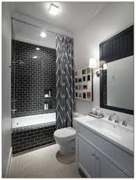 Royal Blue Bathroom Decor by Royal Blue Bathroom Decor