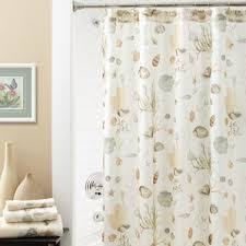 Croscill Iris Shower Curtain Croscill Home Fashions Wayfair