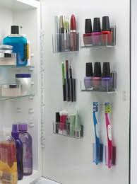 storage ideas bathroom 30 brilliant diy bathroom storage ideas amazing diy interior